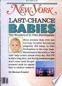 Aug 12, 1985