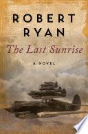 The Last Sunrise Book PDF
