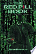 Book The Red Pill Book