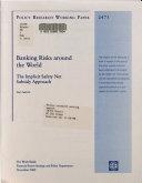 Banking Risks Around the World
