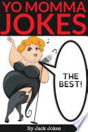 The Best Yo Momma Jokes