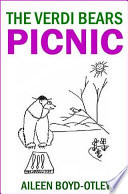 Verdic Bears Picnic