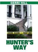 Hunter's Way