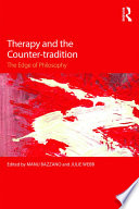 Therapy and the Counter tradition