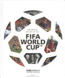 The Official History Of The Fifa World Cup : back at all 20 tournaments,...