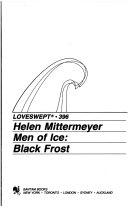 Men of ice