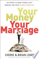 Your Money Your Marriage