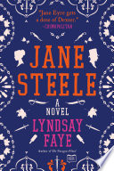 Jane Steele Book PDF