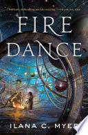 Fire Dance : written standalone novel fire dance,...