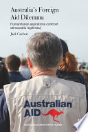 Australia's Foreign Aid Dilemma In The Absence Of Deep