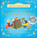 The Complete Book Of Farmyard Tales : ...