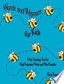 Words and Rhymes for Kids