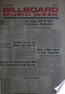 Jan 9, 1961