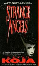 Strange Angels Book PDF