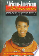 African-American Astronauts