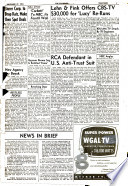 Nov 27, 1954