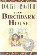 The Birchbark House