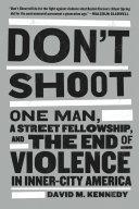 download ebook don\'t shoot pdf epub