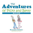 The Adventures of Picky and Betty