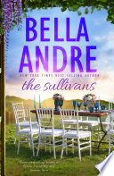 The Sullivans Boxed Set Books 1 3  Contemporary Romance