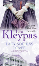 Lady Sophia's Lover London? Lady Sophia Sydney Would Do Anything To