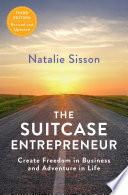 The Suitcase Entrepreneur