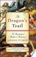 The Dragon s Trail