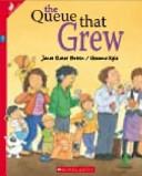 The Queue That Grew