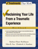 download ebook reclaiming your life from a traumatic experience pdf epub