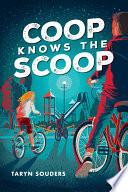 Coop Knows the Scoop Book PDF