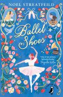 download ebook ballet shoes pdf epub