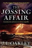 The J  ssing Affair