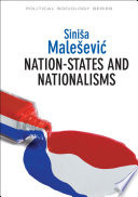 Nation States and Nationalisms