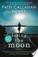 Losing the Moon Book PDF