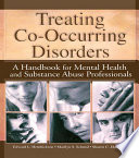 Treating Co Occurring Disorders