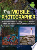 The Mobile Photographer