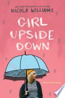Girl Upside Down Book PDF