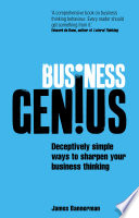 Business Genius
