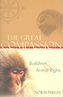 The Great Compassion Book