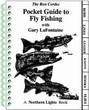 Pocket Guide to Fly Fishing