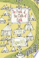 The Field of the Cloth of Gold