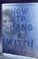download ebook how to hang a witch pdf epub