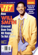 Jan 27, 1997