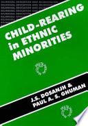 Child rearing in Ethnic Minorities