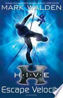 H I V E  3  Escape Velocity