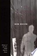 The Legend of Light