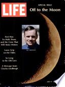 4 Jul 1969