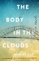 download ebook the body in the clouds pdf epub
