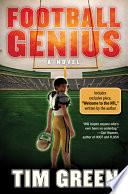 Football Genius with Bonus Material