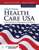 SULTZ   YOUNGS HEALTH CARE USA